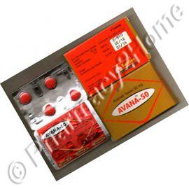 buy avana avanafil 50 100 200 mg pharmacy2home com