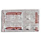 Generic Valporic acid ER