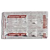 Generic Valporic acid ER (Valproate)