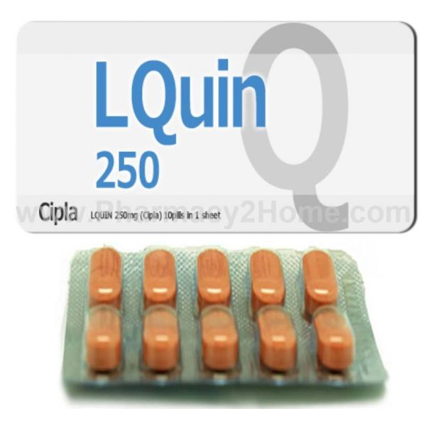Buy Levaquin 750 Mg