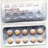 Auvitra