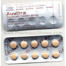 Buy Auvitra Online