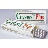 Generic Coversyl (Perindopril)