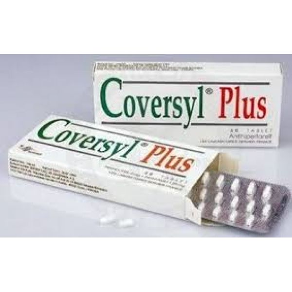 Buy Coversyl Plus Online