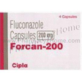Buy Diflucan Online