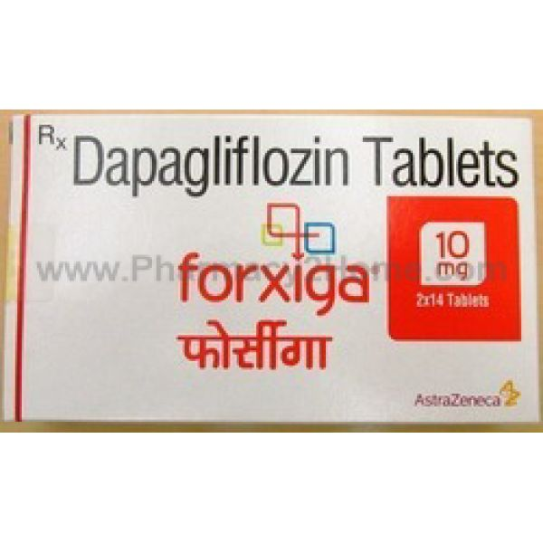 Buy Farxiga Online
