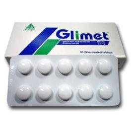 Generic Metaglip Price