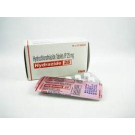Buy Generic Microzide (Hydrochlorothiazide)