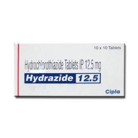 Buy Hydrazine Sulfate