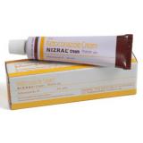 Generic Nizoral Cream