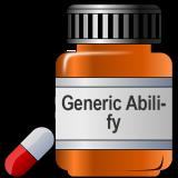 Generic Abilify (Aripiprazole)