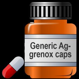 Buy Aggrenox Online