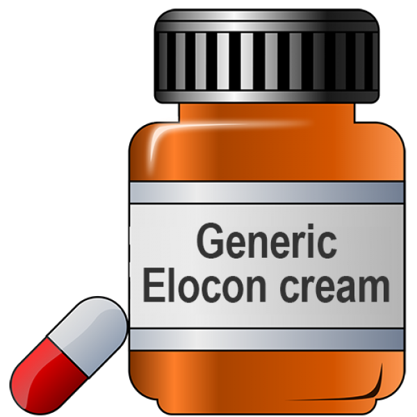 Buy Elocon Cream