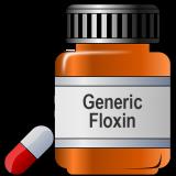 Generic Floxin (Ofloxacin)