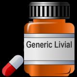 Generic Livial