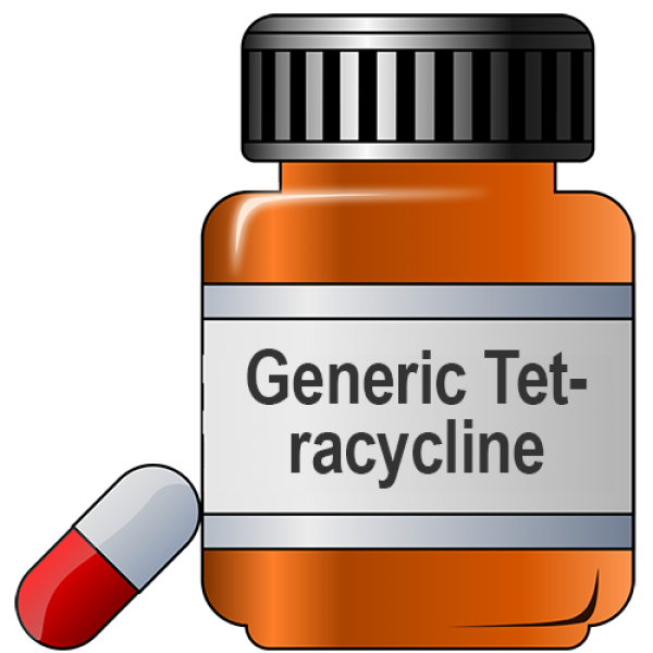 Buy Tetracycline 500Mg Online