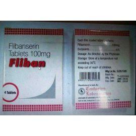 Buy Flibanserin Online