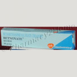 Buy Betnovate Cream