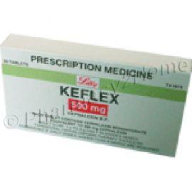 Buy generic keflex online