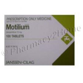Buy Motilium Online