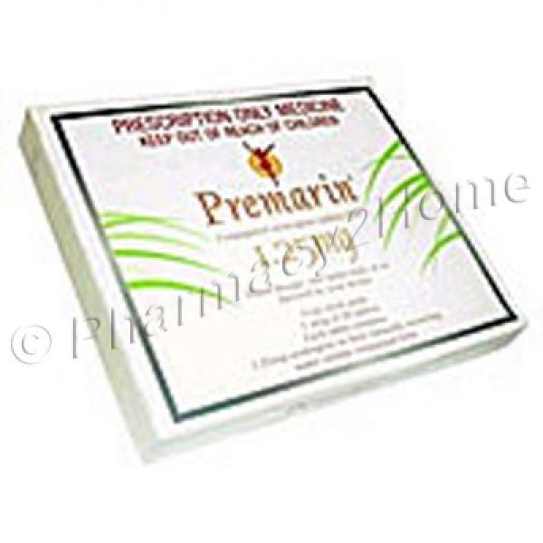 Purchase premarin online