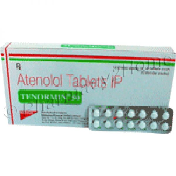 Best Online Pharmacy To Buy Atenolol