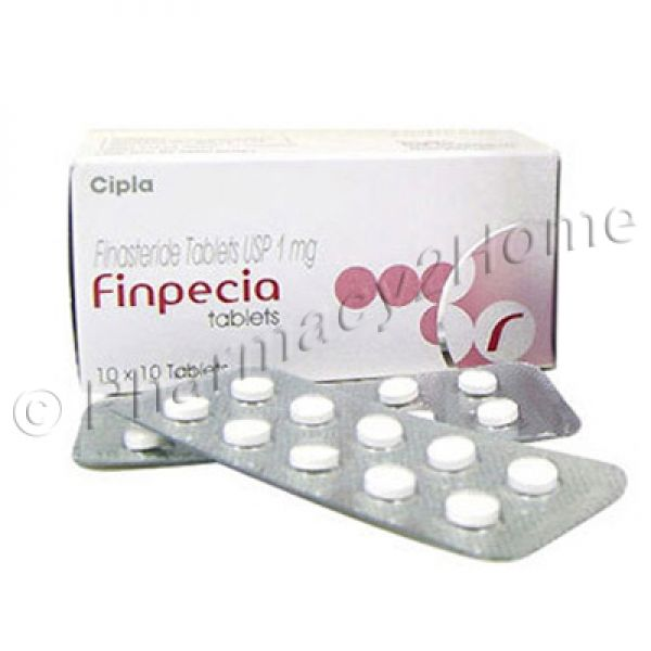 Propecia generic availability